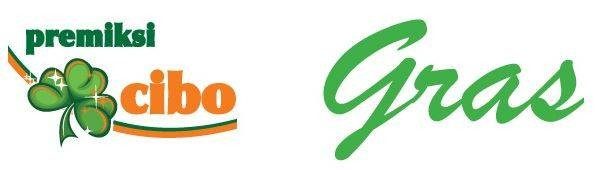 Krmna smjesa - CIBO GRAS 42