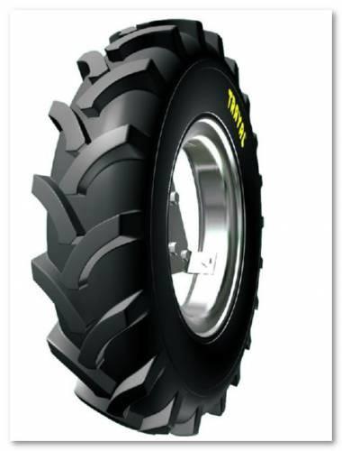 EXTRA CENA – traktorske gume