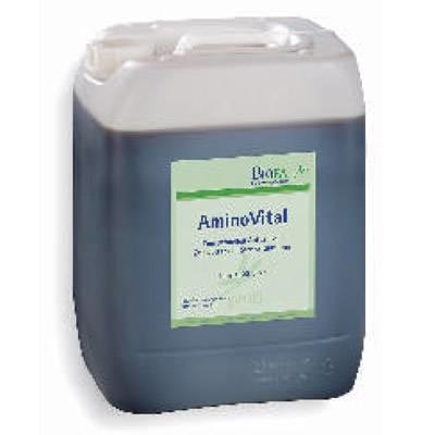 AminoVital - Ojačivač bilja