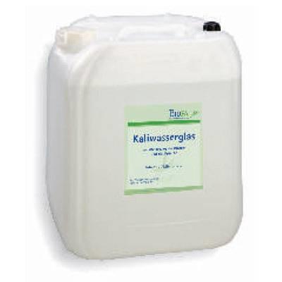 Kaliwasserglas 5/1 lit kalijeva staklena voda