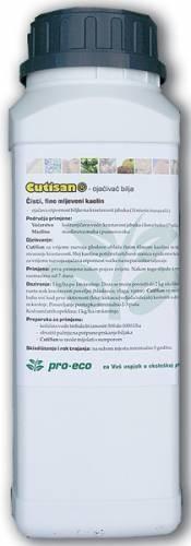 Cutisan 1/1 kg - ojačivač bilja