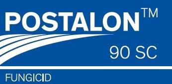 POSTALON 90 SC - fungicid za suzbijanje pepelnice na vinovoj lozi
