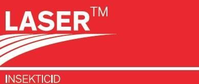 Laser 240 SC - insekticid pogodan za organsku proizvodnju