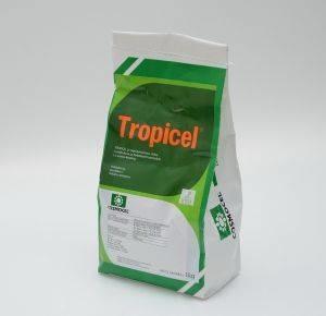 Suho topivo gnojivo - Tropicel (idealan za voćarstvo)