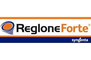 Reglone Forte