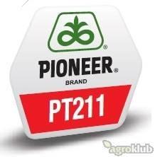 PT211 - hibrid uljane repice