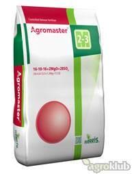Gnojivo Agromaster Balanced