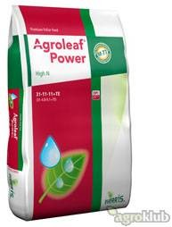 Gnojivo Agroleaf power High N
