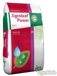 Gnojivo Agroleaf Power High P