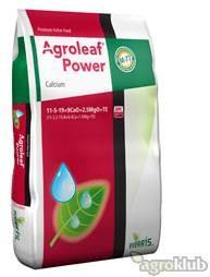 Gnojivo Agroleaf Power Calcium