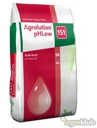 Gnojivo Agrolution pHLow 151