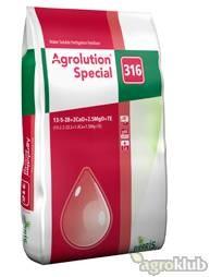 Gnojivo Agrolution Special 316