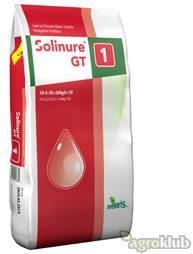 Gnojivo Solinure GT 1