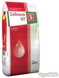 Gnojivo Solinure GT 5