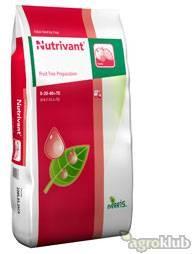 Folijarno gnojivo Nutrivant Fruit Tree Preparation