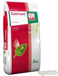 Folijarno gnojivo Nutrivant Potato Quick Start
