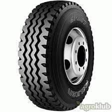 """Traktorske gume 315 80 22,5""""FALKEN GI307*VODEĆA ON/OF"""