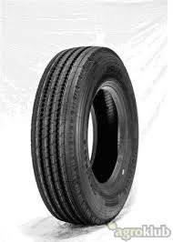 """Traktorske gume 315/70/22.5""""154/150L*MINERVA ECO ROAD1*vodeča"""