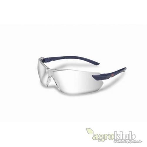 Zaštitne naočale 3M 2820