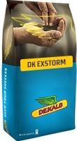 DK Exstorm  uljana repica