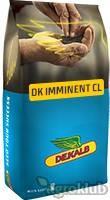 DK Imminent CL hibrid uljane repice