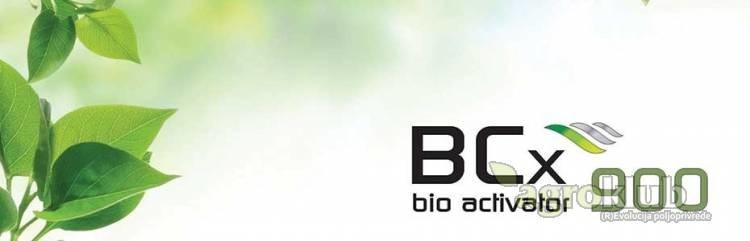 Biostimulator tla