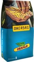 DKC4541 hibrid kukuruza, FAO 320