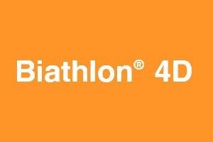 Biathlon 4D herbicidno sredstvo