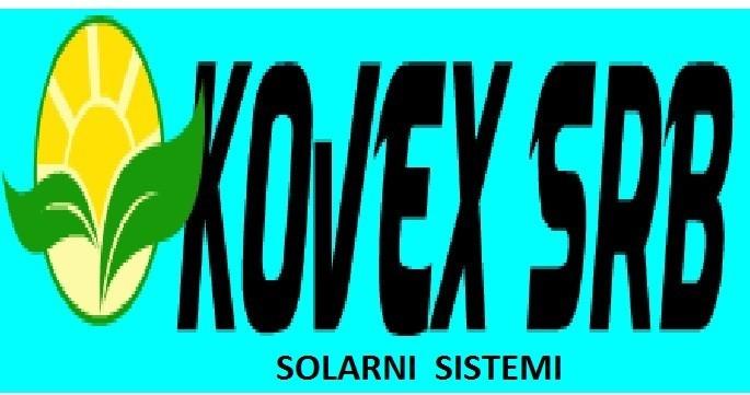 Solarni kolektori za toplu vodu