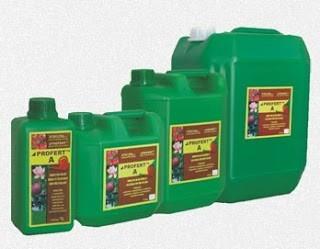 PROFERT gnojivo - tekući NPK
