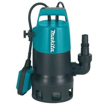 Makita PF0410 potopna pumpa (Promo cijena)