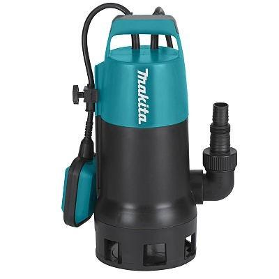 Makita PF1010 potopna pumpa za prljavu vodu (Promo cijena)