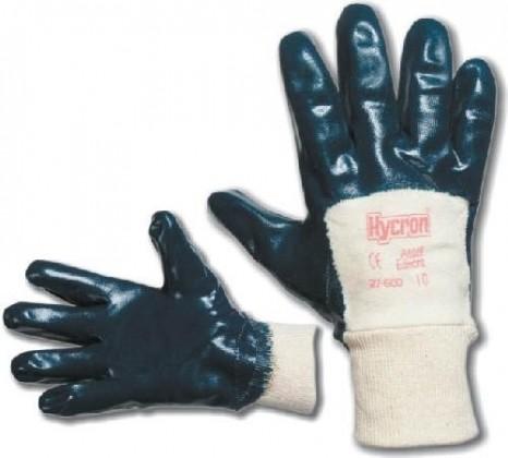 Zaštitne rukavice Ansell Hycron 27-600