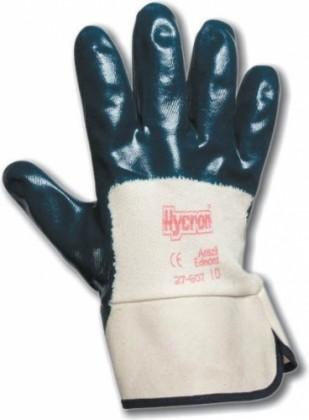 Zaštitne rukavice Ansell Hycron 27-607