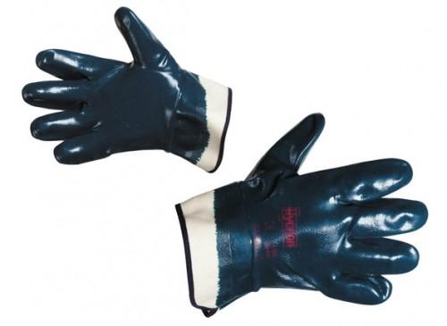 Zaštitne rukavice Ansell Hycron