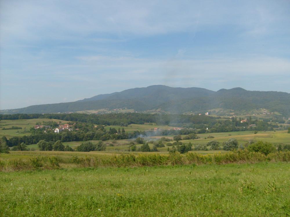 Poljoprivredno zemljište za razne namjene površine 2.880 m2