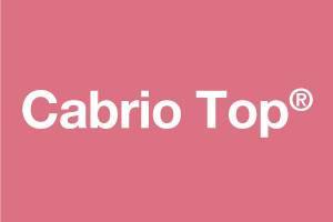 Cabrio® Top
