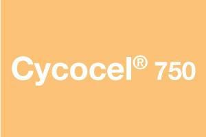 Cycocel® 750