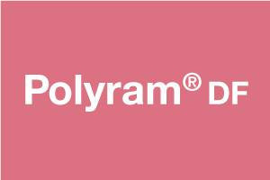 Polyram® DF