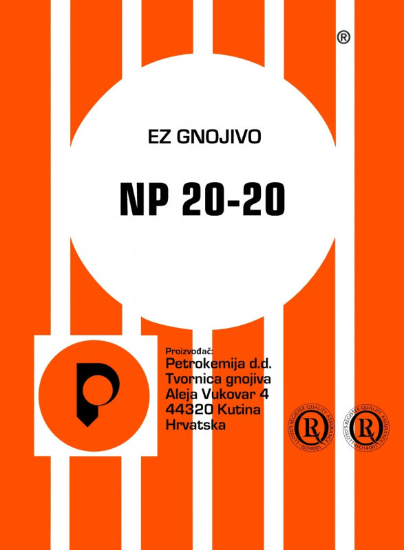 NP 20-20