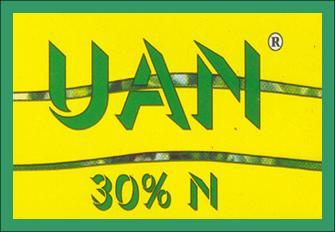 UAN N 30
