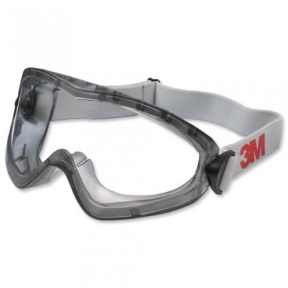 Zaštitne naočale 3M 2890A
