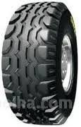 Traktorska guma Trayal D62*12 PR 7.50*16