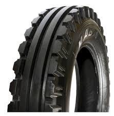 "Traktorska guma Kabat SRF01 6.00*16""6PL"