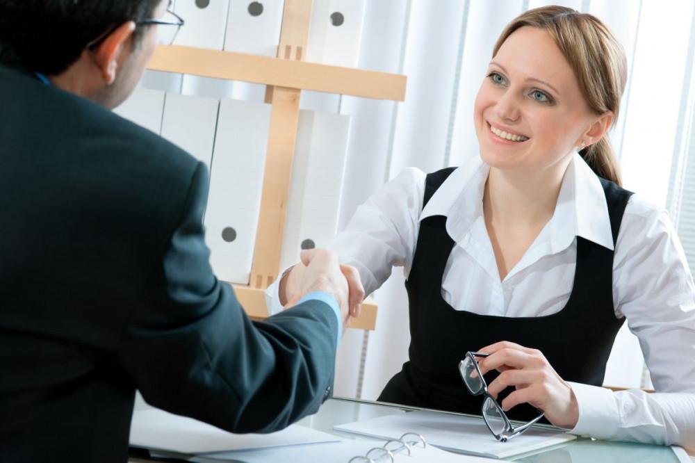 Traži se asistent/asistentica u nabavi