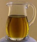 Rabljeni kuhanje biljno ulje za biodizel B100 EN 14214