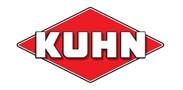 Plugovi Kuhn - Akcijska prodaja