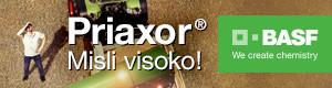 Priaxor®