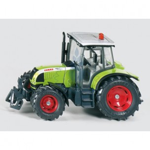 Igračka Siku M1:32- Traktor Claas