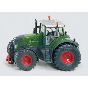 Igračka Siku M1:16- Traktor Fendt